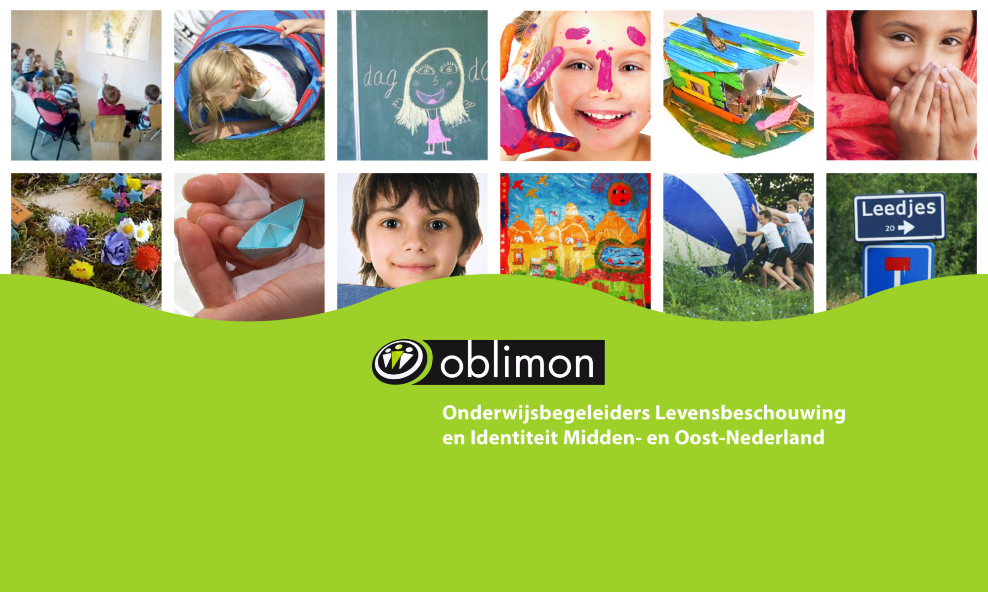 oblimon